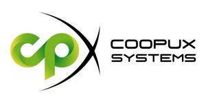 COOPUX