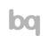 Coopux System BQ