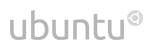 Coopux System Ubuntu