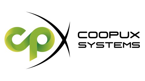 coopux_systems_post1